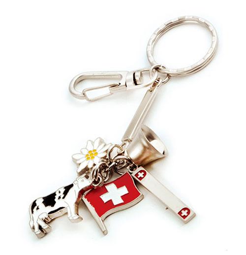 AK0485-Switzerland charms
