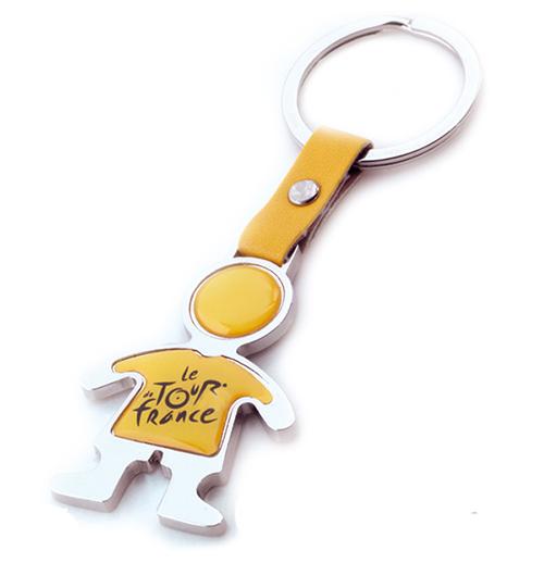 AK0432-boy keychain