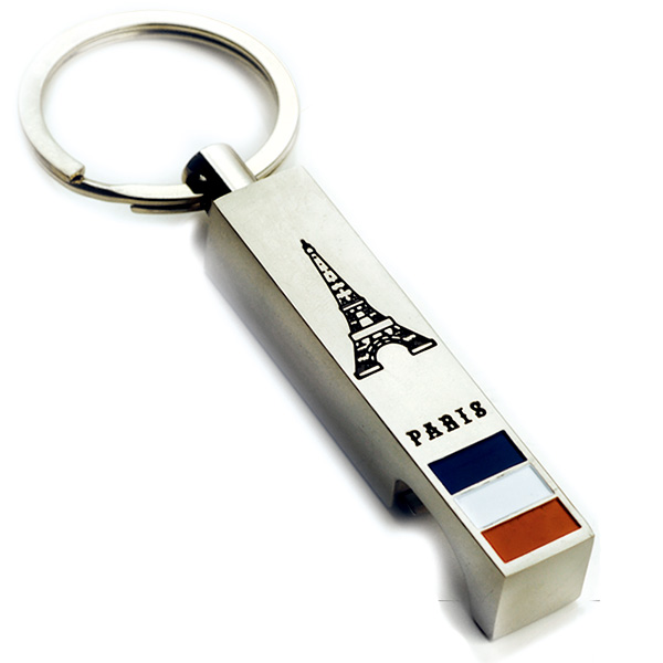 AK0725- bottle Opener