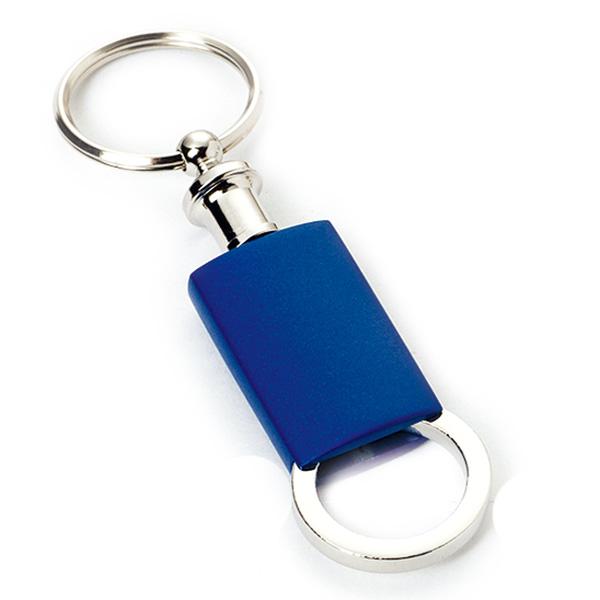 AK0306-pull part keychain